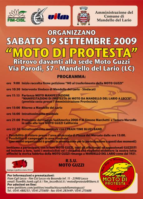 Motoprotesta2009