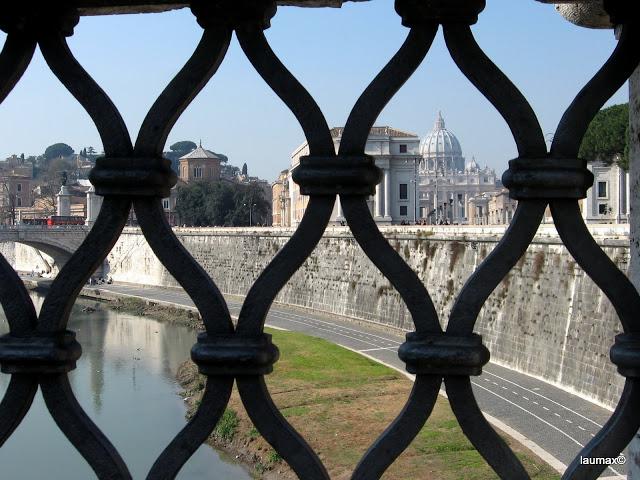 Roma 019