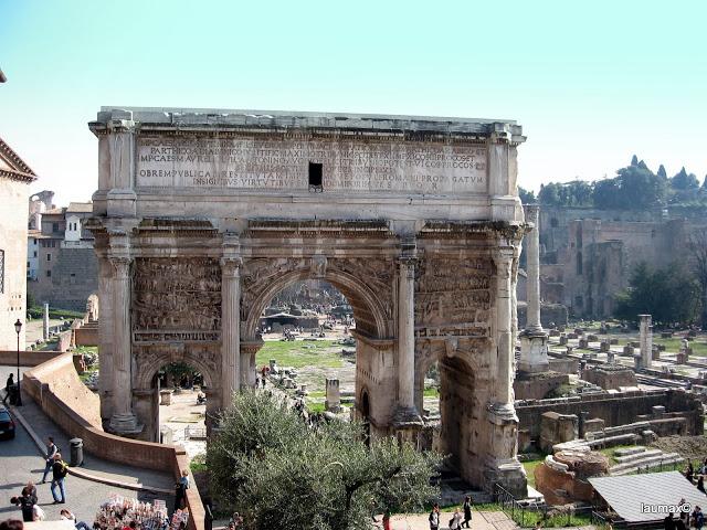 Roma 037