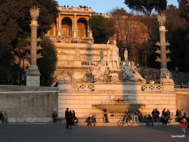 Roma 081