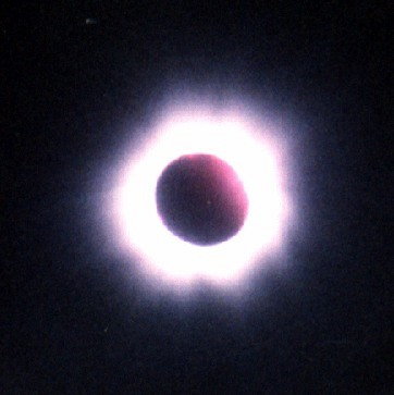 Eclissi2