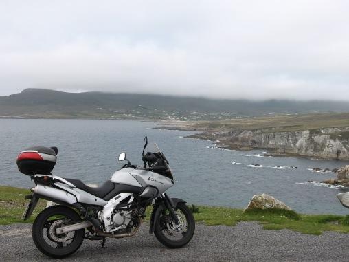 Irlanda 381