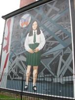 Irlanda 527