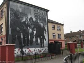 Irlanda 528
