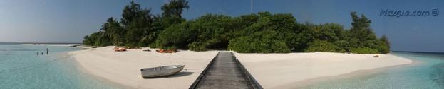 Bathala - Maldive