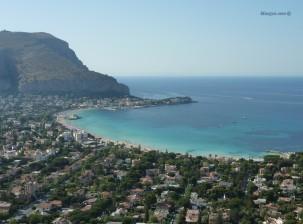 Mondello - Italy