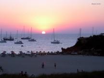 Formentera - Spain
