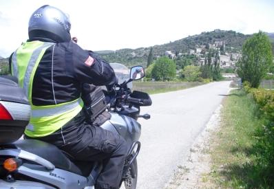 chi fotografa Montbrun les Bains :-D