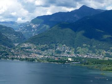 Locarno - Svizzera