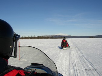 Lapland 2006