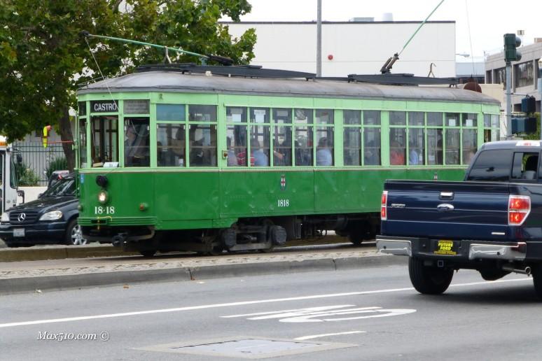 P1000725