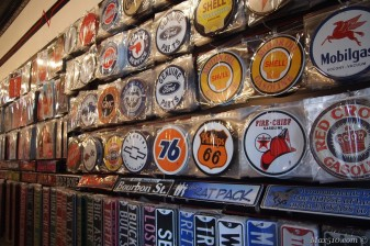 Shop in Williams - AZ
