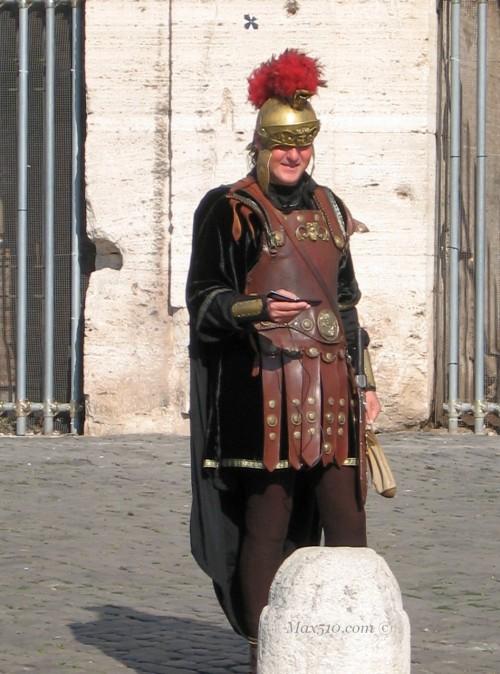 Roma 047