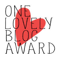 one-lovely-blog-square