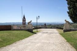 Ingresso Castello Govone