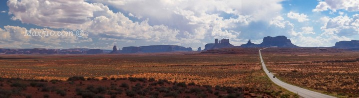 Monument Valley - AZ