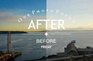 abfriday-one-photo-focus